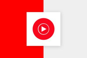 ishikawa-news-mv