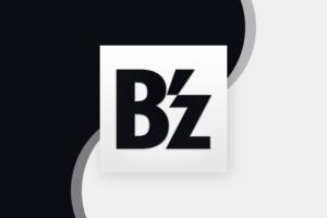 B'z 人気曲