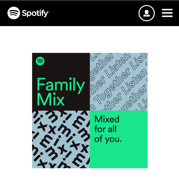 Spotifyのファミリープランについて-08